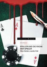 Staller und die Rache der Spieler