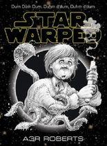 Star Warped (Gollancz S.F.)