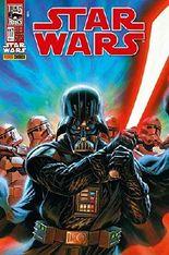 Star Wars #117 (2014, Panini)