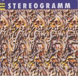 Stereogramm