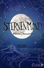 Colors of Life - Sternenmond