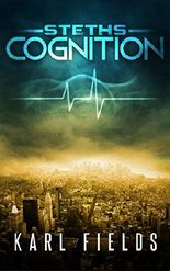 Steths: Cognition (Steths Book 1)