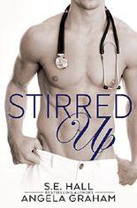 Stirred Up