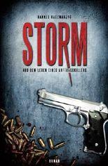 Storm - Aus dem Leben eines Auftragskillers