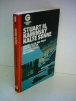 Stuart M. Kaminsky: Kalte Sonne