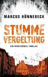 Stumme Vergeltung