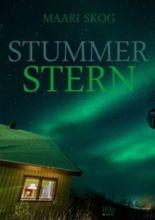 Stummer Stern