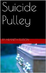 Suicide Pulley