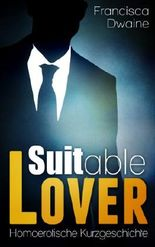 Suitable Lover
