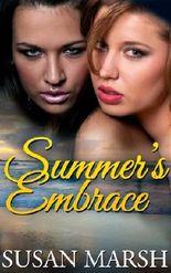 Summer's Embrace #1