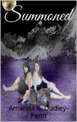 Summoned (The Brazil Werewolf Series)