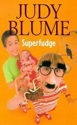 Superfudge (Piccolo Books)
