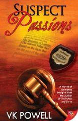 Suspect Passions
