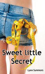 Sweet little Secret