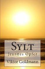 Sylt: Jeannes Opfer