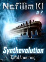 Synthevolution: Nefilim KI 7
