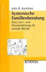 Systemische Familienberatung