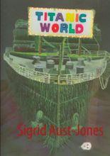 TITANIC-WORLD