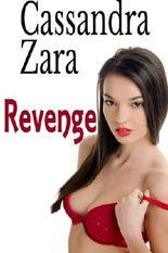 Taboo Fantasies: Revenge