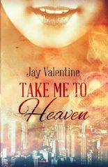 Take me to Heaven (Band 1) (Clones)