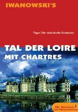 Tal der Loire mit Chartres