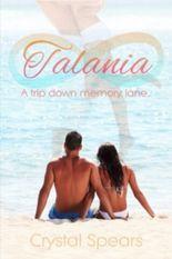 Talania - A trip down memory lane...