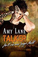 Talker - Am Ende einer langen Nacht (Serie - Talker 2)