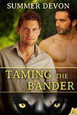 Taming the Bander