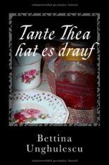 Tante Thea hat es drauf: Lit.Limbus Sonderedition Band 2