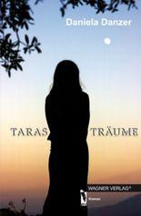 Taras Träume