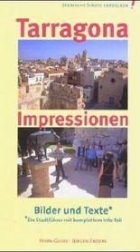 Tarragona Impressionen