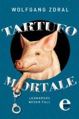 Tartufo mortale: Leonardos neuer Fall