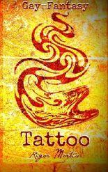 Tattoo: Im Zeichen der Muräne