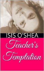 Teacher's Temptation