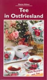 Tee in Ostfriesland