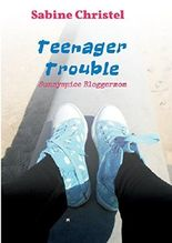 Teenager Trouble: Sunnyspice Bloggermom