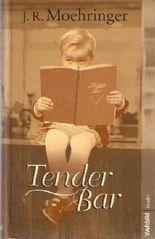 Tender Bar.