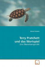 Terry Pratchett und das Wortspiel