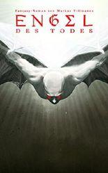 Teufel: Engel des Todes (Die Luzifer-Chroniken 2)