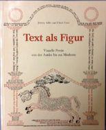 Text als Figur
