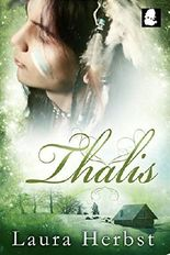 Thalis - Band 2