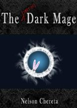 The (sort of) Dark Mage (Waldo Rabbit Series)