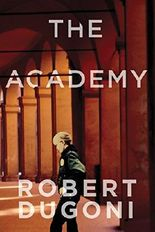 The Academy: A Short Story