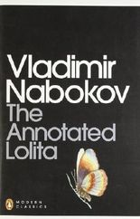 The Annotated Lolita by Nabokov, Vladimir, Appel, Alfred ( 2000 )
