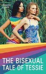The Bisexual Tale of Tessie