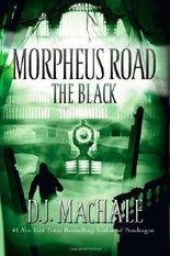 Morpheus Road - The Black