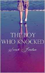 The Boy Who Knocked