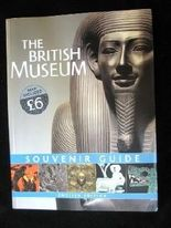 The British Museum Souvenir Guide (English Edition)