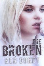 The Broken (The Broken Series)