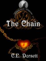 The Chain (Wand and Weaver Book 1)